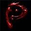 Bruitix/Cyclone/Ferox/Prophecy