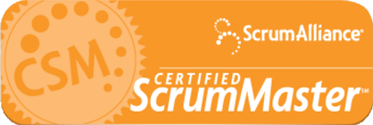 Scrum Alliance Profile