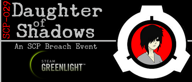 Daughter of Shadows Logo