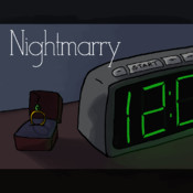 Nightmarry