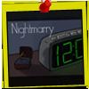 NightMarry