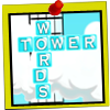 Tower Words